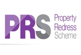 property-redress