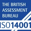 ISO-14001 Small