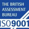 ISO-9001 Small